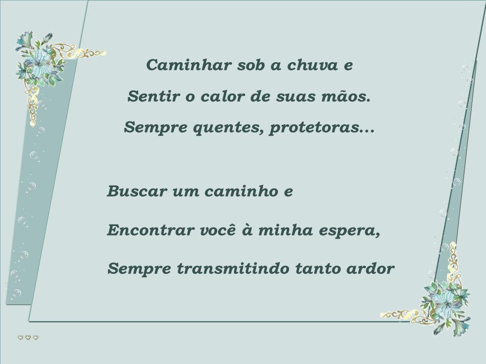 """Gotas de Crystal Magia Magia Silvia Purper """"Brincar de sonhar"""" Silvia Purper """"Brincar de sonhar"""" Este PPS não tem senha de segurança, para que você po"""