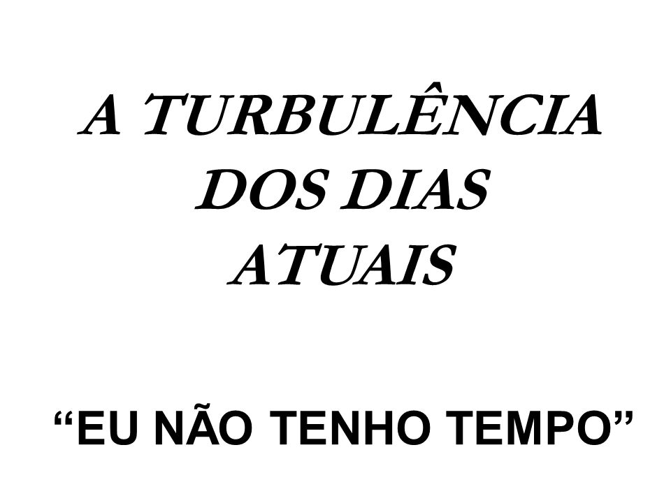 DESENVOLVENDO O VERDADEIRO TRABALHO EM EQUIPE!! TEDE WILLIAM GOMES CAMACHO tede@wnet.com.br 44-9101-6362
