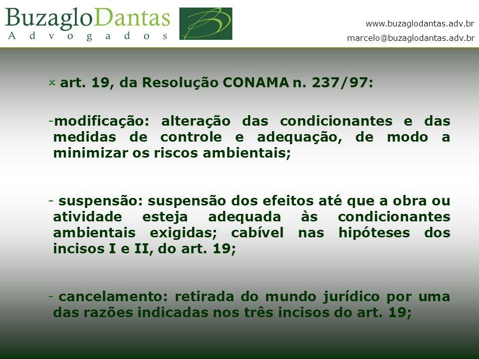 www.buzaglodantas.adv.br marcelo@buzaglodantas.adv.br  art.