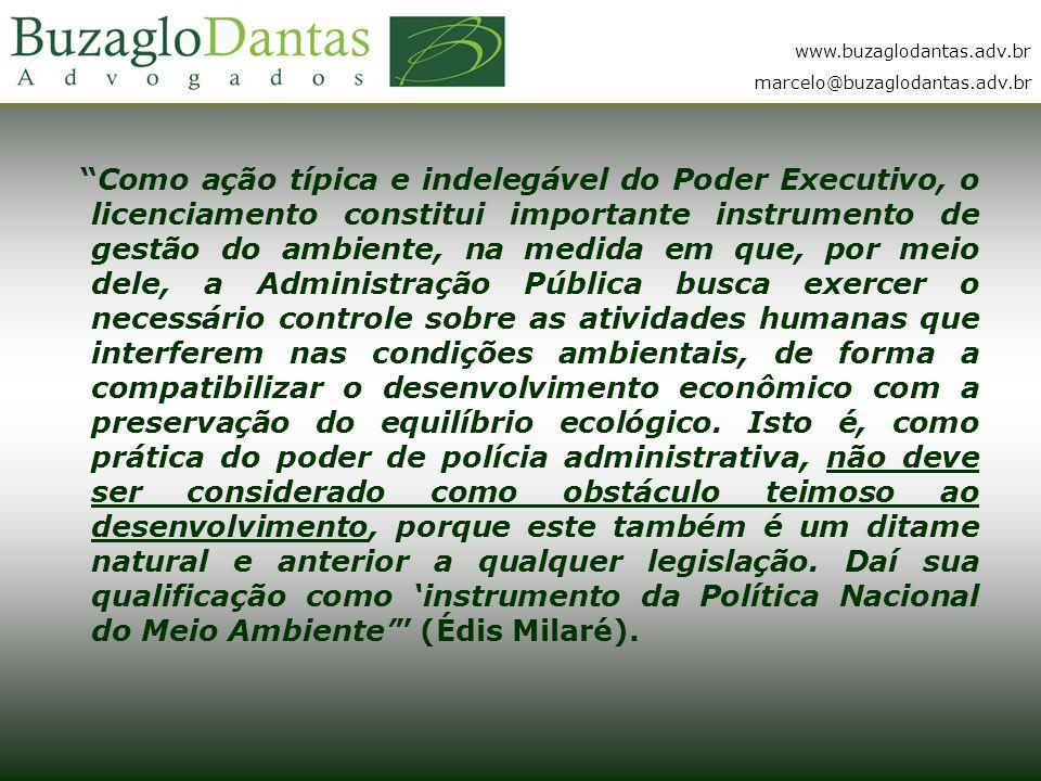 www.buzaglodantas.adv.br marcelo@buzaglodantas.adv.br  Resolução CONAMA n.