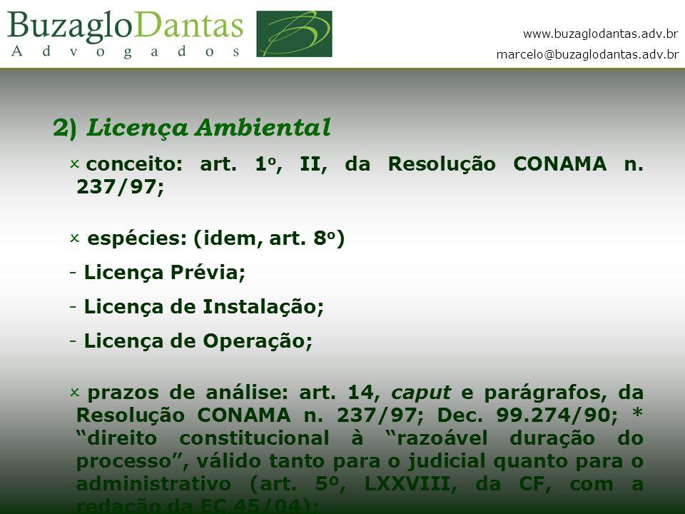 www.buzaglodantas.adv.br marcelo@buzaglodantas.adv.br