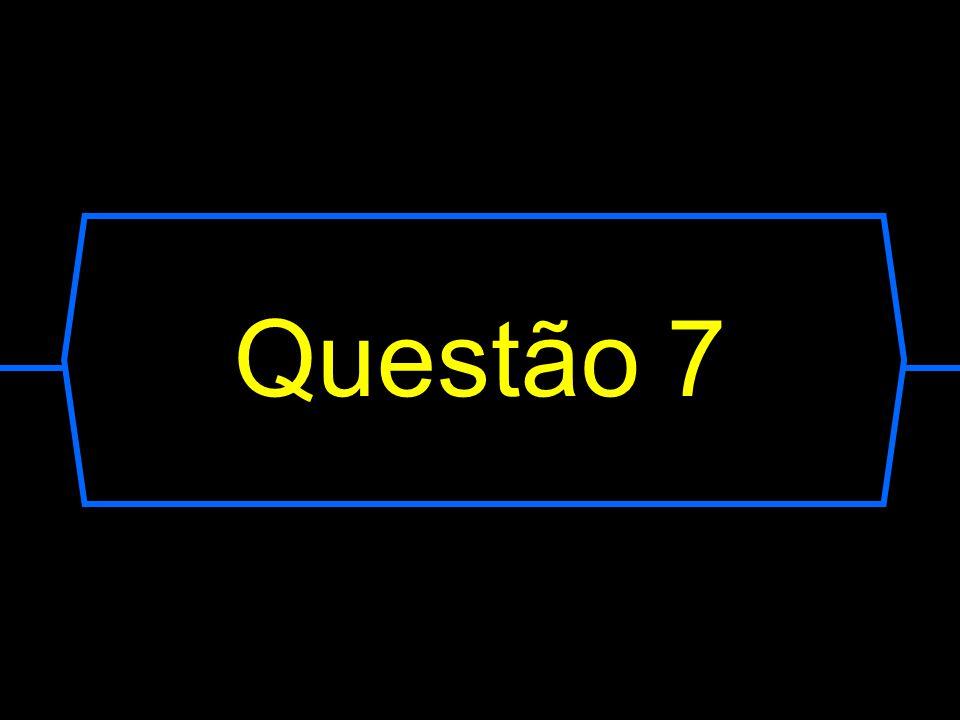Resposta correta O Basco é considerada a língua mais antiga das que ainda se falam nos dias de hoje.