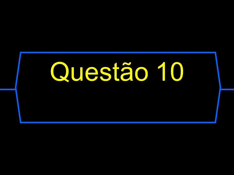 Resposta correta É considerada uma palavra única com nenhum equivalente noutras línguas. A sua origem é Portuguesa e foi usada pela 1ª vez no século X