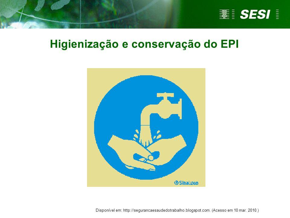 Tipo semi-auricular Tipo inserção - pré-moldado Disponível em: www.segurancanotrabalho-hs.com.br.