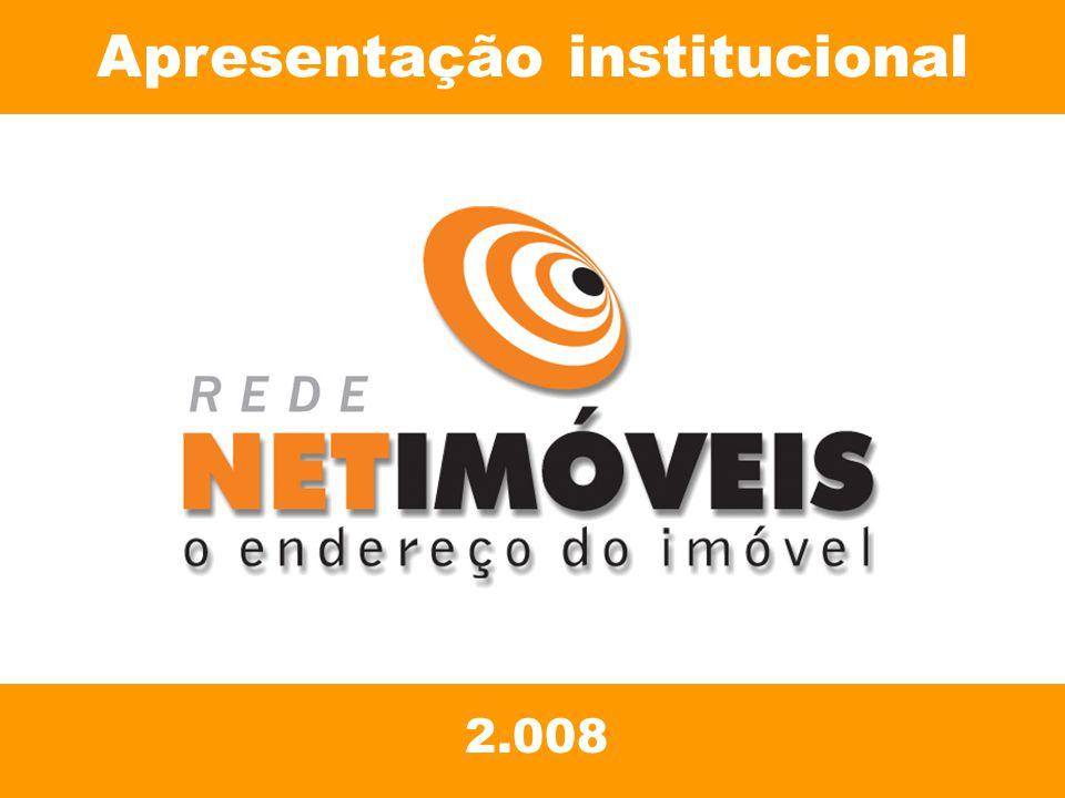 17:57 2.008 Apresentação institucional