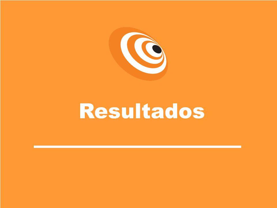 Hoje a Netimóveis é o maior anunciante de imóveis do Jornal Estado de Minas e Jornal Pampulha. Mais de 2.800 anúncios semanais. Resultados