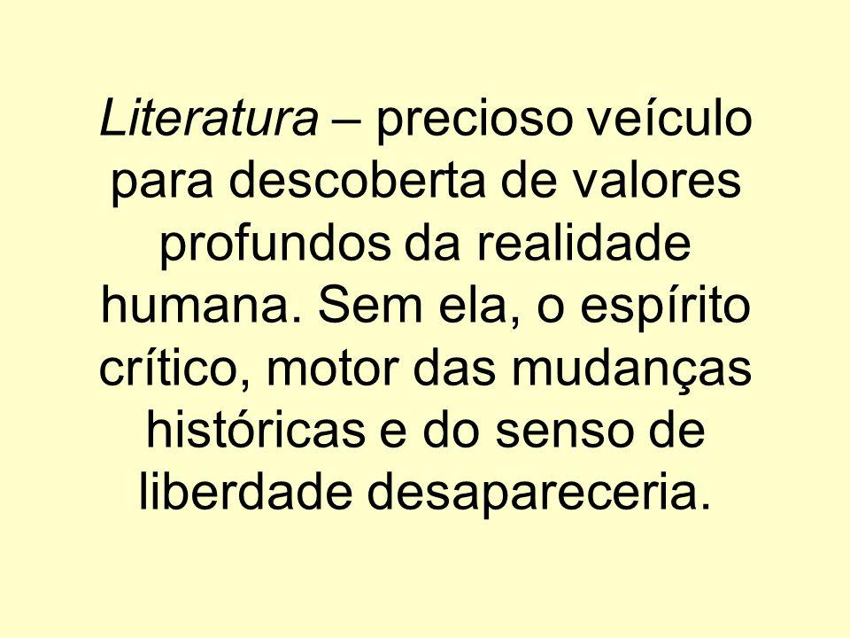 """""""Escrever é a compulsão da grande maioria, as palavras são alimento, espaço de sobrevivência em sociedades anestesiadas pelos produtos eletrônicos"""". ("""