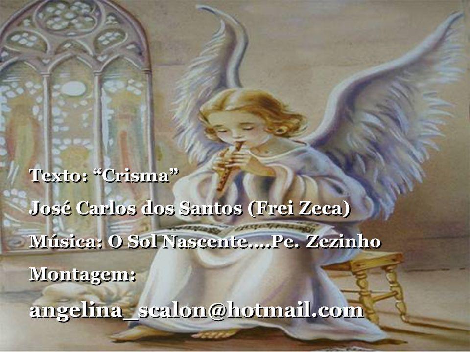 Elísia Fernanda Greicy Jhony Karol Natália Nathália Elísia Fernanda Greicy Jhony Karol Natália Nathália