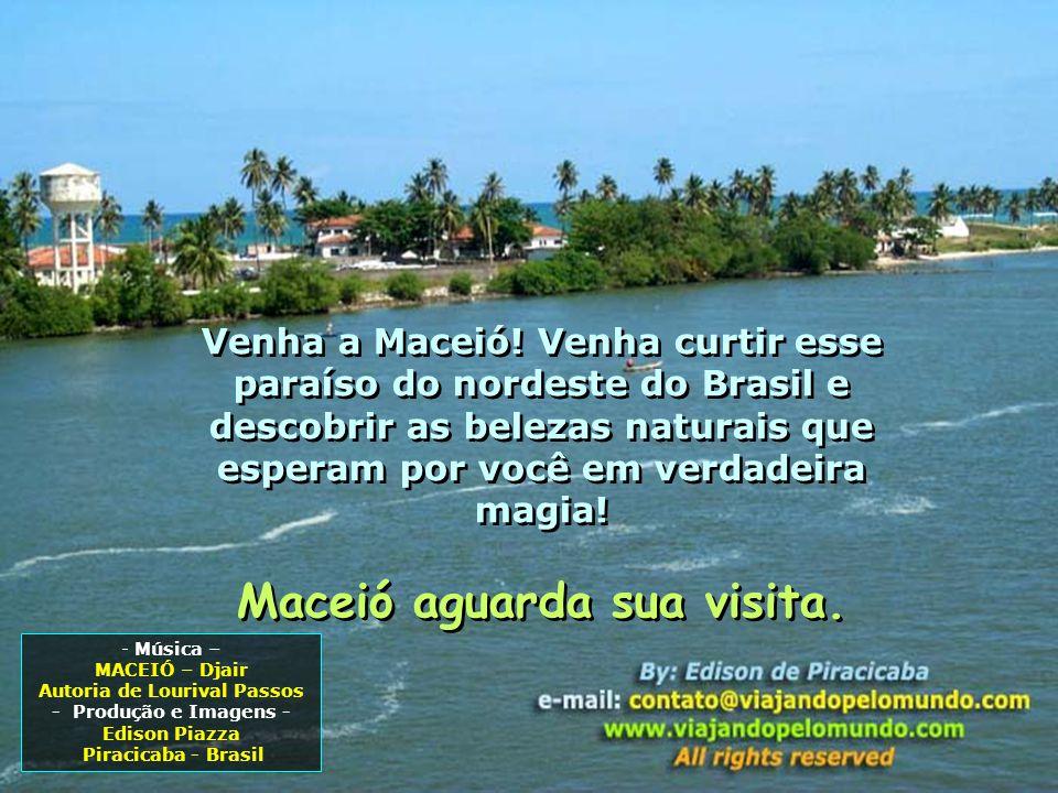 Uma viagem inesquecível, cujo sucesso só foi possível graças à organização e ao planejamento da Agência Monte Alegre Turismo, de Piracicaba- SP, espec
