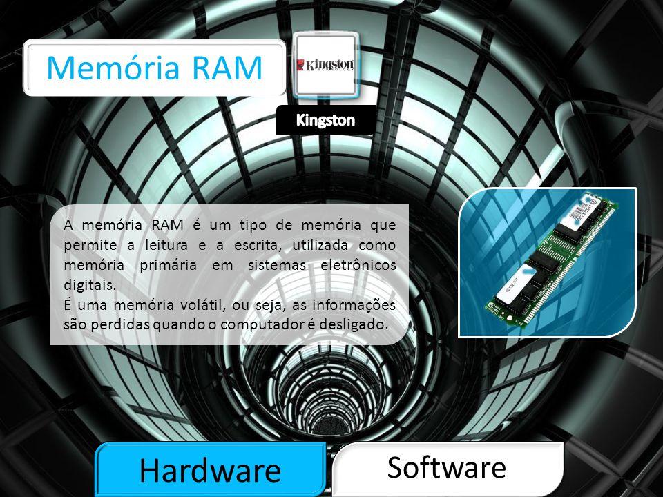 Hardware Software Dissipador Dissipador (ou cooler) é o nome dado ao conjunto de dissipação térmica, instalado sobre o processador.