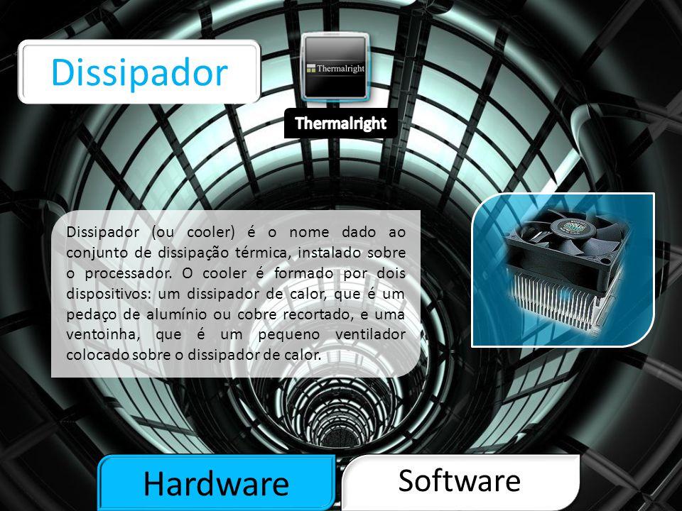 Hardware Software Leitores e gravadores DVD/CD/Blue Ray Um reprodutor de DVD ou DVD player é um dispositivo para reproduzir discos produzidos sob o padrão DVD Video.