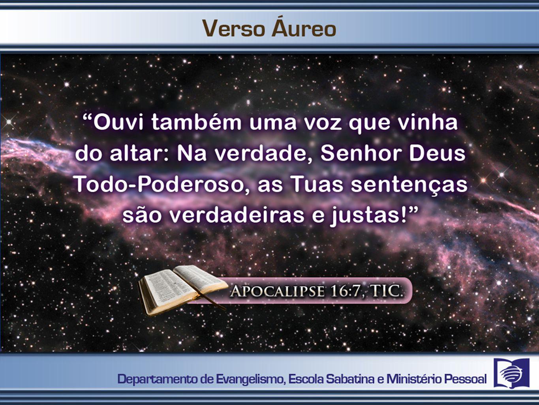 Compreender o ataque de Satanás contra Deus na revolta original no Céu.