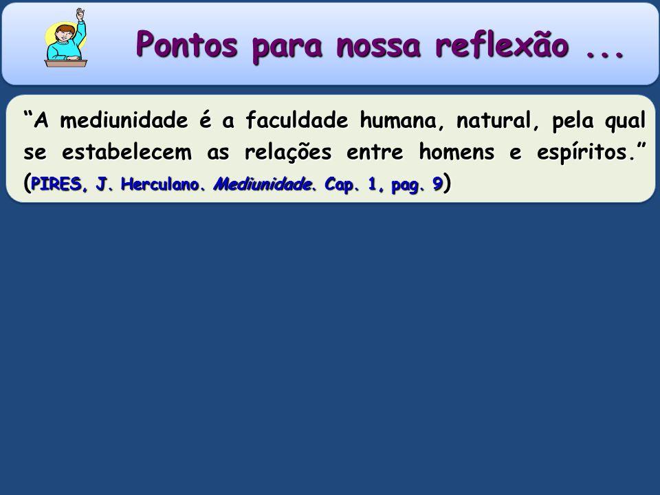 Informativo ComCiência Ano I – N. 2 (Jan-Fev/2006) http://mfo1977.googlepages.com/InformativoComCiencia2.pdf http://mfo1977.googlepages.com/Informativ