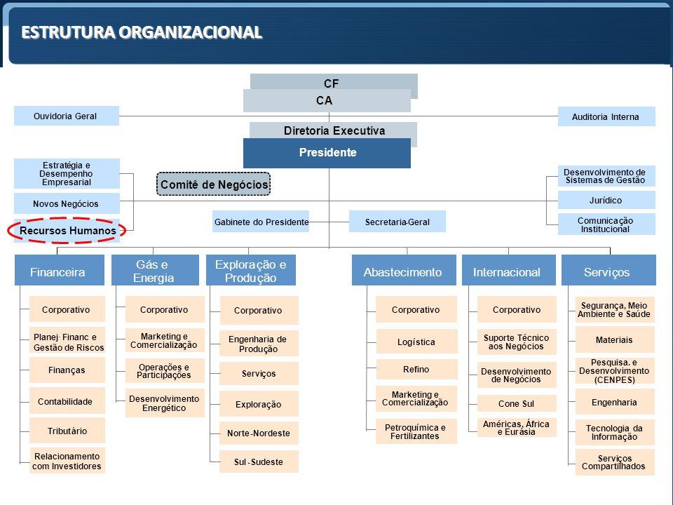 13 Gestão de RH em Tempos de Turbulência ESTRUTURA ORGANIZACIONAL Comitê de Negócios CF CA Desenvolvimento de Sistemas de Gestão Jurídico Comunicação