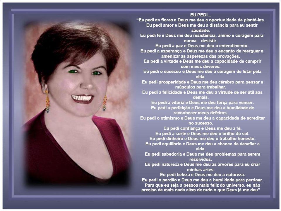 A verdadeira felicidade é olhar para traz e sentir orgulho da sua infância (Irene Alvina) www.revivendoanatureza.com