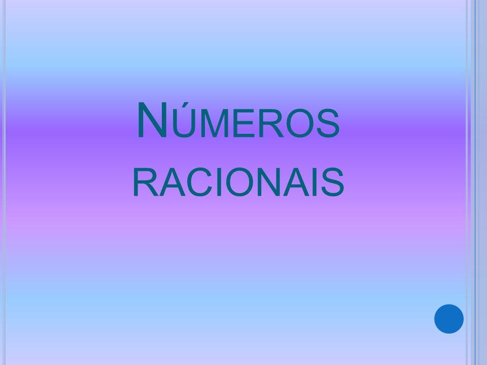 FRACÇÕES PRÓPRIAS E IMPRÓPRIAS Uma fracção tem dois termos: numerador e denominador.