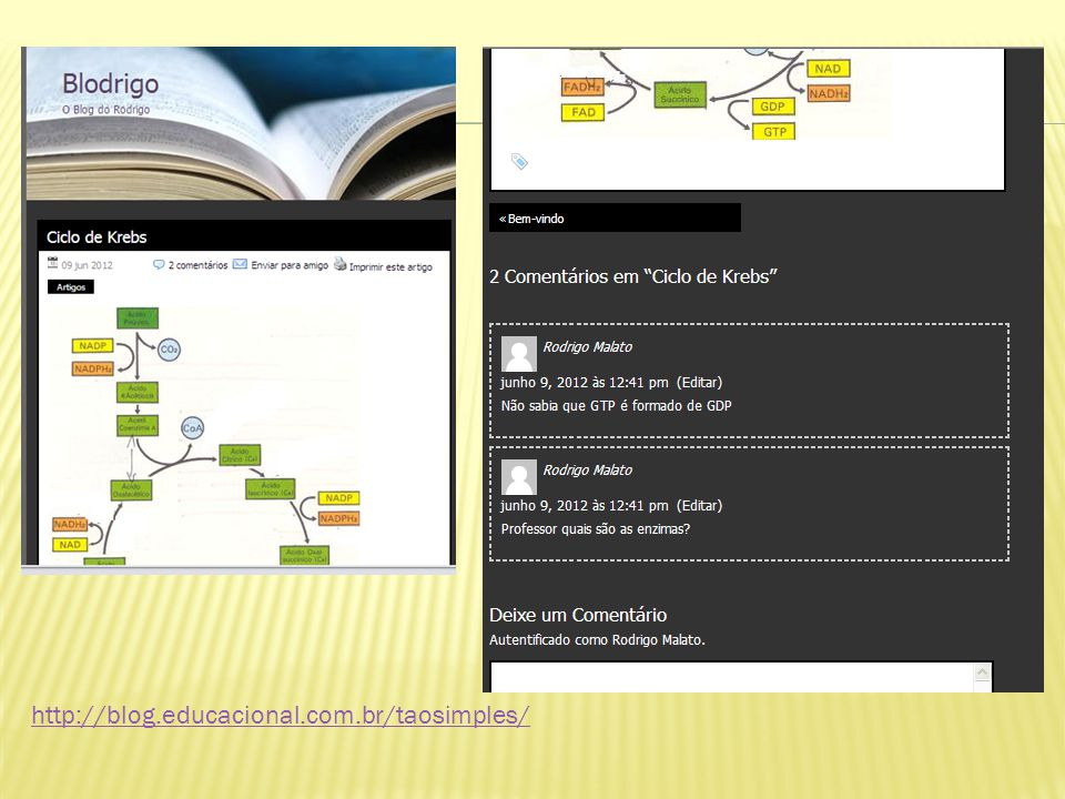http://blog.educacional.com.br/taosimples/