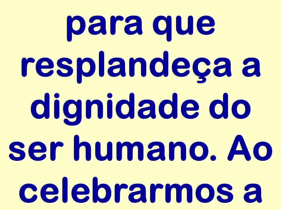 PRIMEIRA LEITURA Lv 13,1-2.44- 46