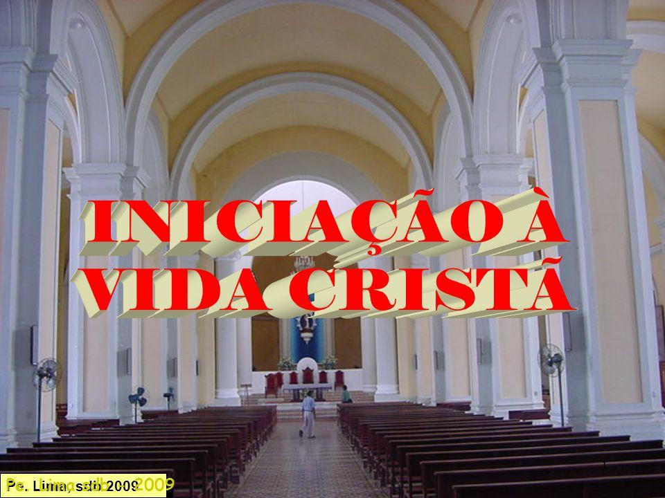 1 Pe. Lima 2009 Pe. Lima, sdb 2009 Pe. Lima sdb - 2009