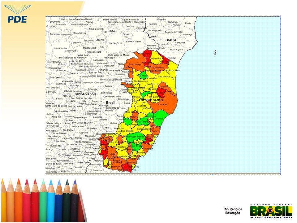 III.Coordenação Estadual – a cargo de cada SEDUC, constitui o espaço de gestão das Ações do Pacto no âmbito da rede estadual, de apoio à implementação do PNAIC nos municípios, e de facilitação e monitoramento da rede de implementação do programa em todo o estado.
