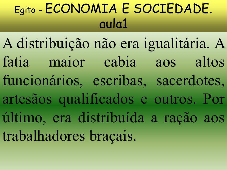 FORMAÇÃO DA GRÉCIA ANTIGA Com a invasão dos dórios, a sociedade local retornou a uma forma de vida mais primitiva e rural.