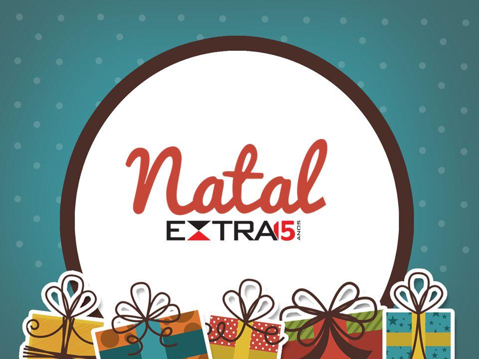 Natal Extra