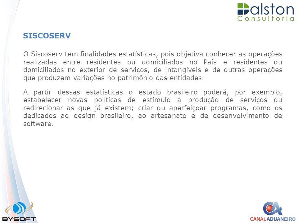 Classificação de Serviços Nomenclatura Brasileira de Serviços (NBS) Regras para Interpretação da NBS (cont) Regra 2.