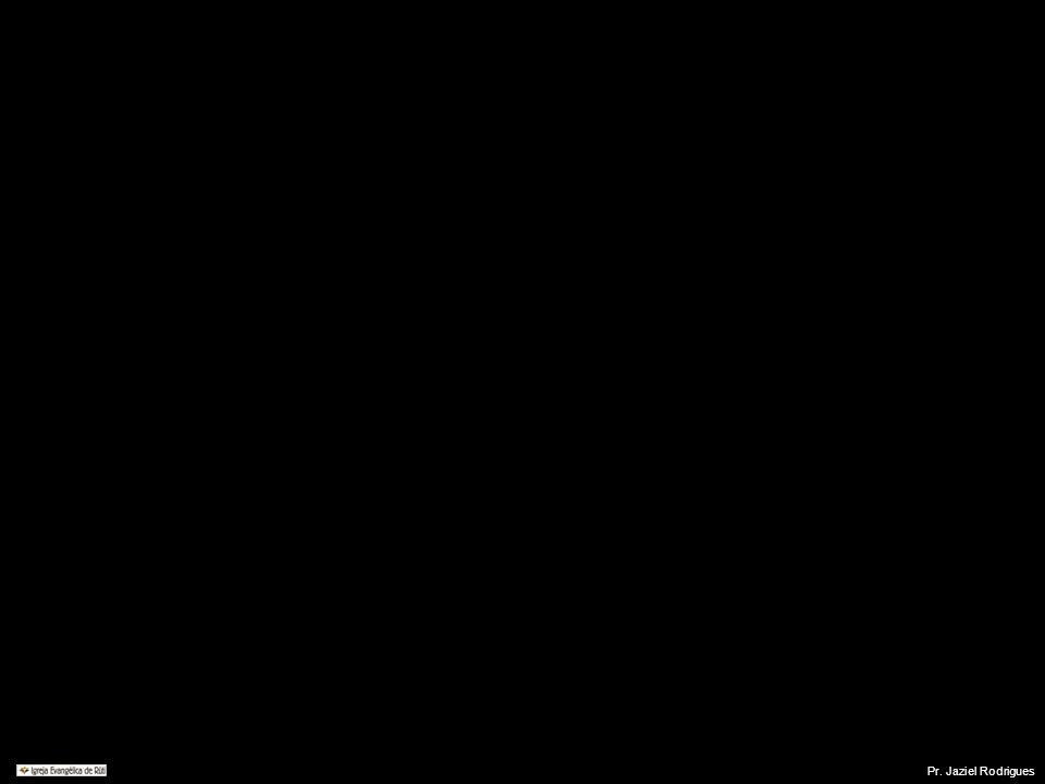 UMA ESPERANÇA VIVA EM DEUS VI - CRÊ QUE DEUS NOS CONSOLA PARA PODERMOS CONSOLAR A OUTROS Devemos entender que ser consolado pode também significar receber forças, encorajamento e esperança para lidar com as nossas dificuldades.