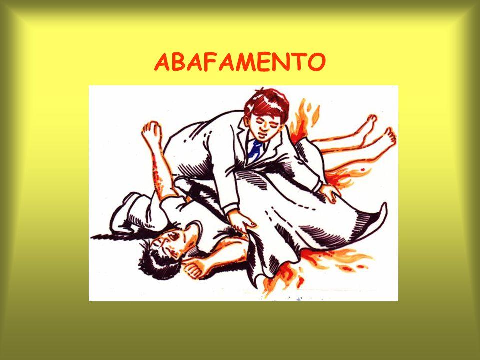 ABAFAMENTO