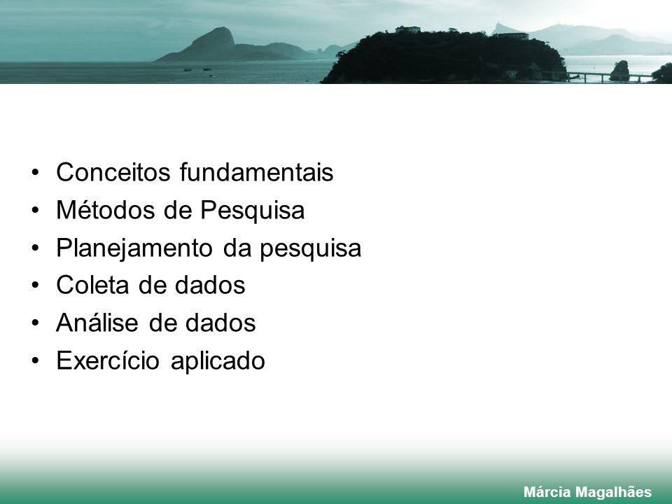 Gráfico de Barra Márcia Magalhães Gráfico 2 - Proporção (%) dos turistas estrangeiros em eventos internacionais, segundo motivação para participação no evento, Brasil - 2009