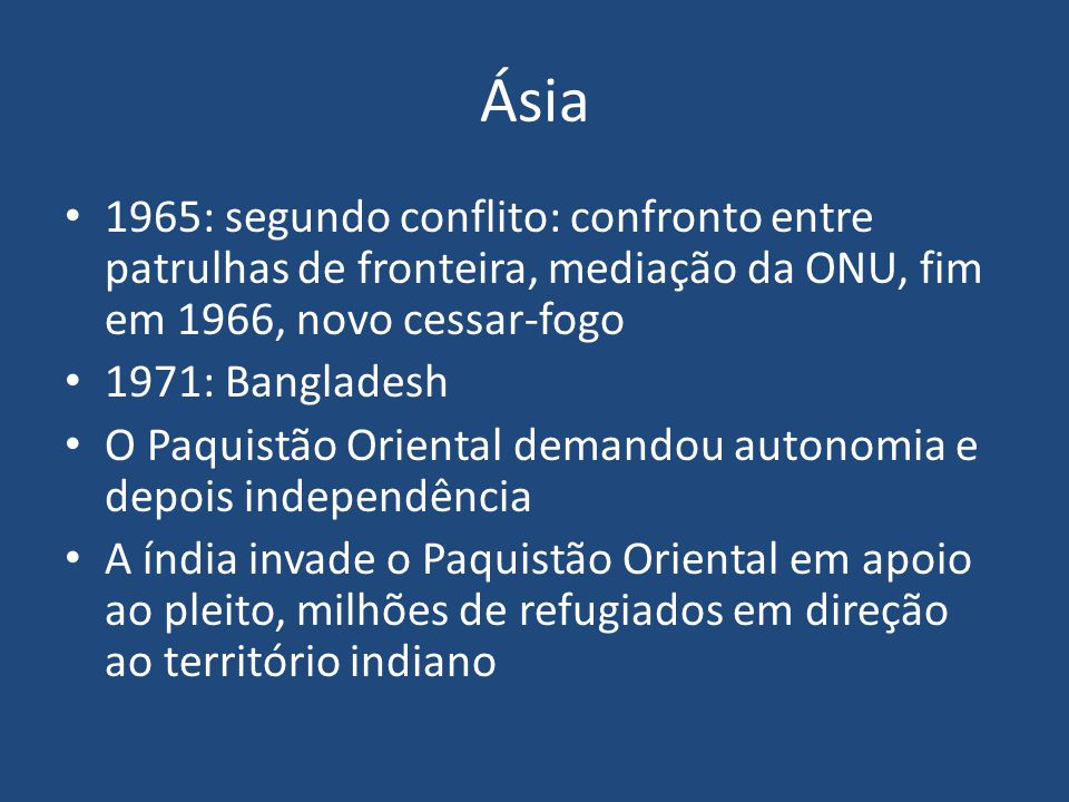 Ásia Sunshine Policy: The veteran dissident Kim Dae-jung, elected president in 1997 at his fourth attempt, adopted what he called a Sunshine Policy towards the North.