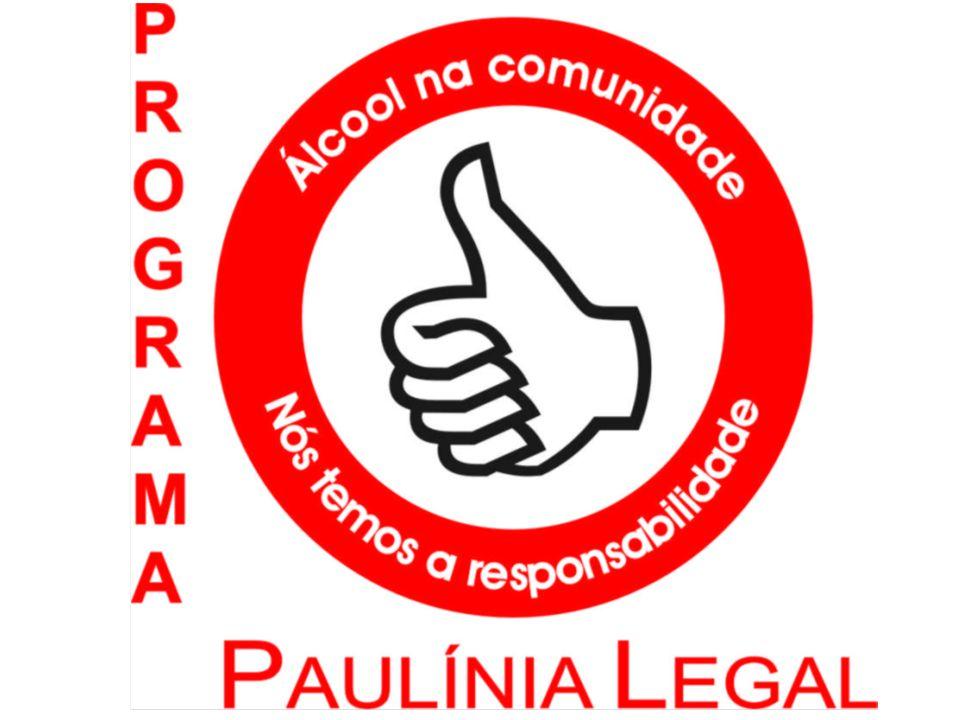 PAULÍNIA - SÃO PAULO Localização - 118 km da Capital; Emancipação - 28 de fevereiro de 1964; População – 60.000 hab.; REPLAN – Maior Pólo Petroquímico.