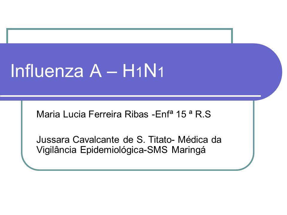 Máscara Descartável tipo PFF2 e N95 Ajustar bem à face para garantir vedação MÁSCARA INFLUENZA A – H1N1