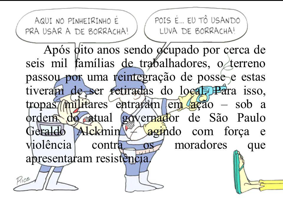 REFERÊNCIAS BIBLIOGRÁFICAS Buonfiglio, Leda Veloso.