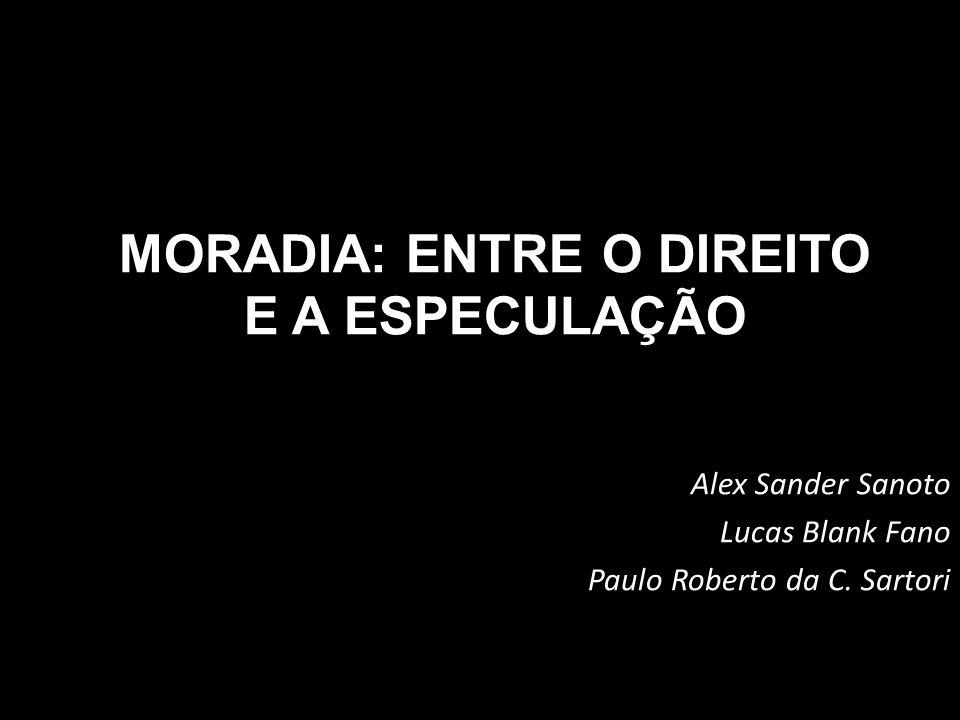 http://g1.globo.com/jornal-nacional/noticia/2012/02/moradores-retirados- de-pinheirinho-participam-de-audiencia-publica.html.