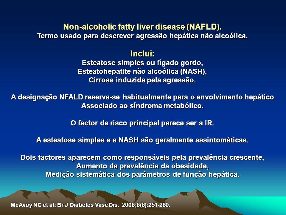 McAvoy NC et al; Br J Diabetes Vasc Dis.2006;6(6):251-260.