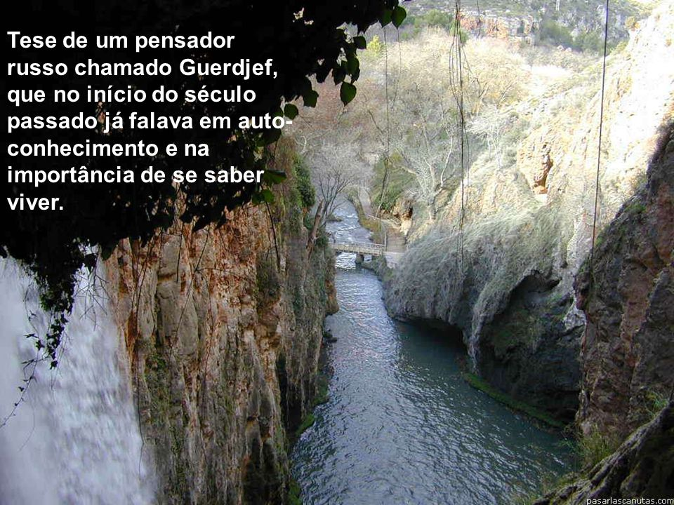 7) Peça ajuda sempre que necessário, tendo o bom senso de pedir às pessoas certas..
