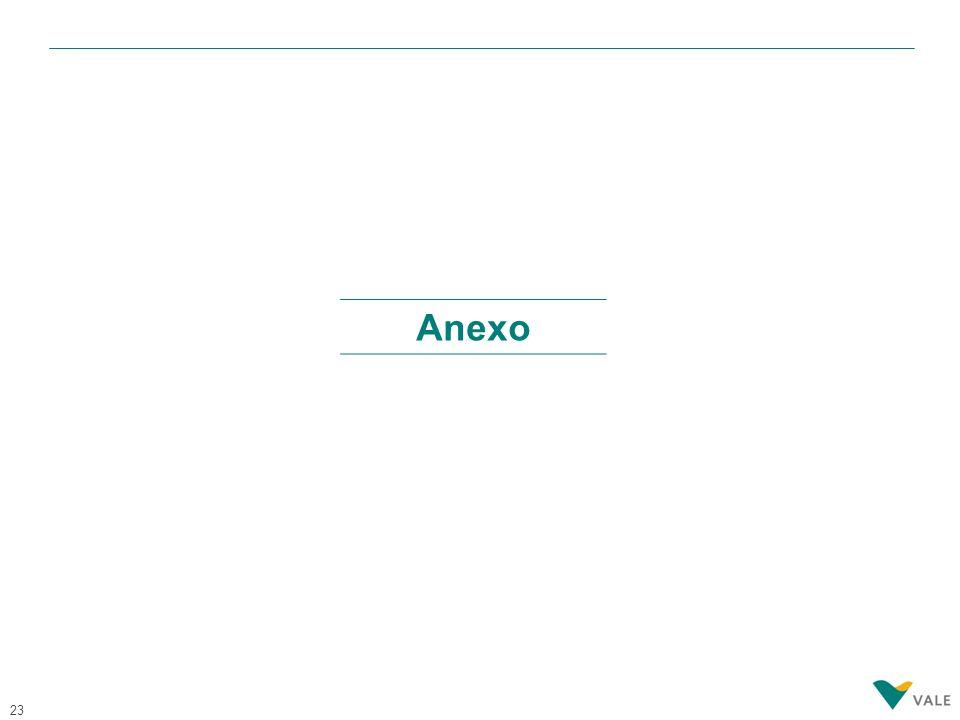 23 Anexo