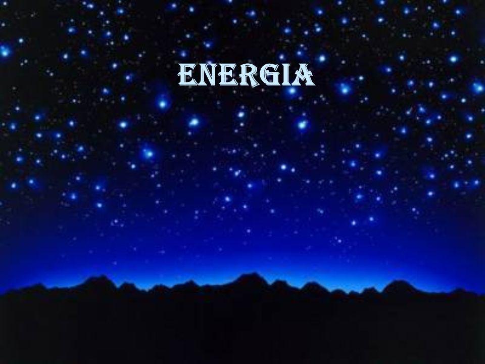 Chutes rivière Columbia, Orégon, USA Se treinarmos emitir essa energia que temos em abundância...