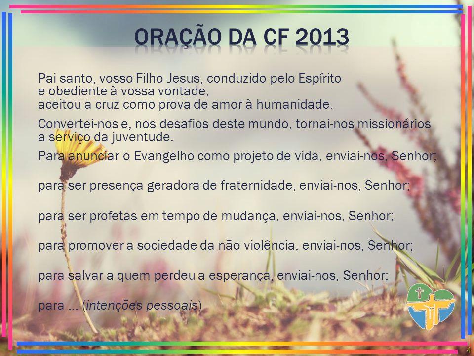 Congregação dos Santos Anjos Criação e Formatação: Jacira S.