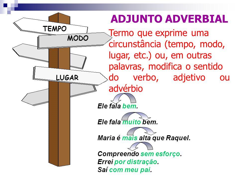 O AGENTE DA PASSIVA Função sintática que representa o ser que pratica a ação expressa pelo verbo passivo.