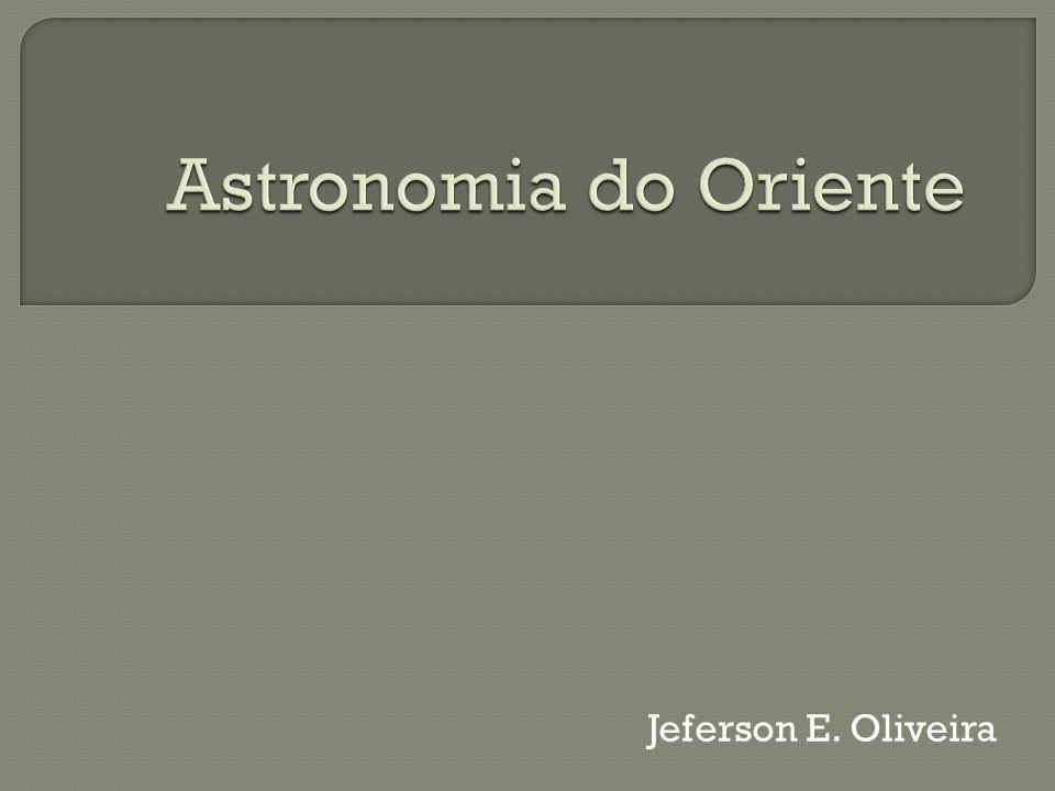 Jeferson E. Oliveira