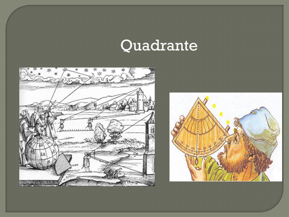 Quadrante