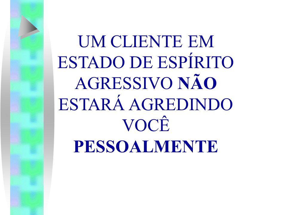 O MÉTODO DA PIPOCA CRIE UMA OUTRA ASSOCIAÇÃO PARA PALAVRAS QUE VOCÊ CONSIDERA OFENSIVAS OU DIFÍCEIS DE AGUENTAR &#$%&*%#!!!=PIPOCA