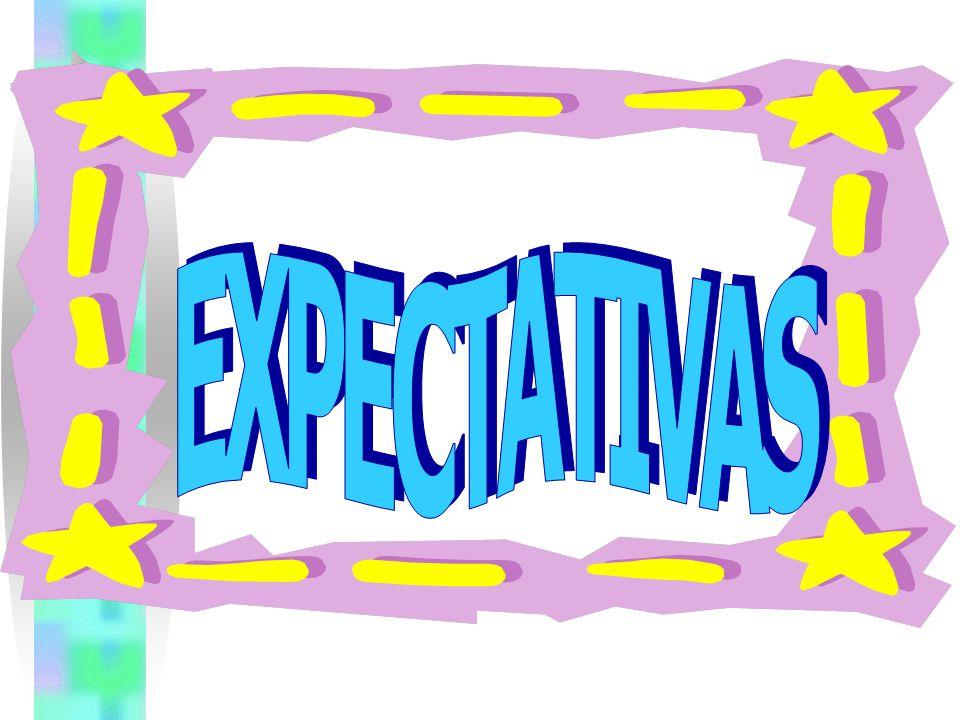 Conteúdo programático: Parte 2 – das 13:30 às 15:00 Filme Ferramentas de gerenciamento Parte 3 – das 15:30 às 17:30 Identificadores de GAPS de desempe