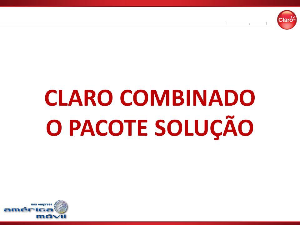 PACOTE MAIS COM MENOS O único pacote do mercado com telefone ilimitado para telefones fixos de todo Brasil e mais de 100 canais por apenas R$2,50 ao dia.