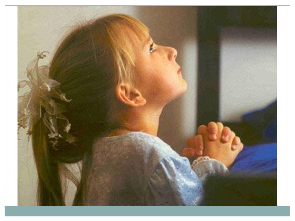 Retiro de oração Em algumas tradições, as pessoas podem fazer a escolha de estar por algum tempo retiradas de sua comunidade.
