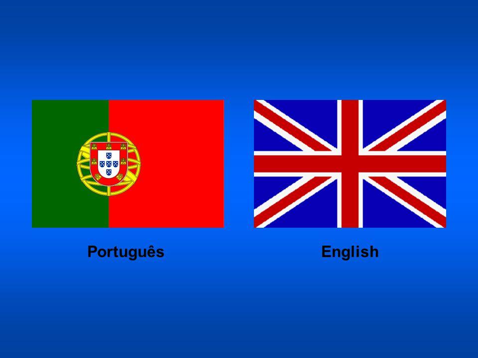 PortuguêsEnglish