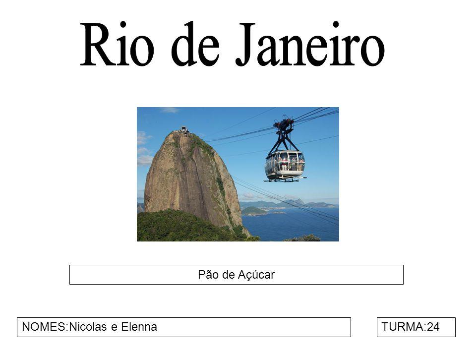 Jardim Zoológico NOMES: João Vitor da CruzTURMA:24