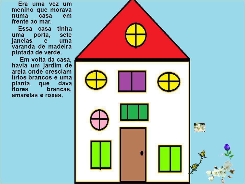 Trabalho feito por: Ana Santos nº2 5ºA